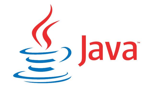 java-software-update